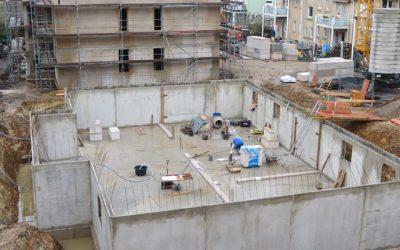 AfD für mehr sozialen Wohnungsbau