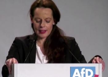 Solinger Europakandidatin Dr. Verena Wester von Monheimer Bürgermeister von Podiumsdiskussion ausgeladen – Begründung fragwürdig, wenn nicht gar fadenscheinig