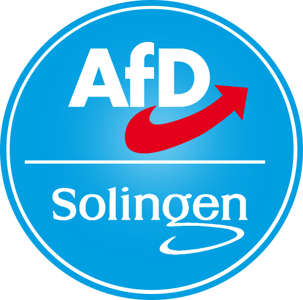 AfD Solingen
