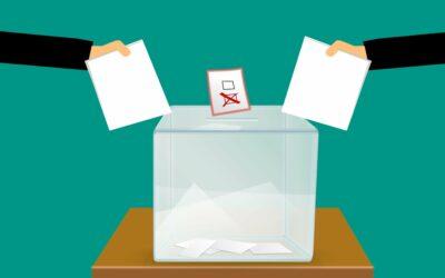 Rücktritt des Solinger AfD-Kandidaten für das Amt des Oberbürgermeisters, Johannes Motz. Ein Nachfolger steht bereit.