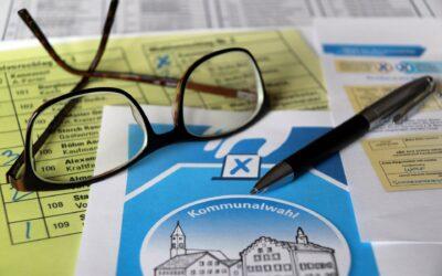 AfD Solingen veröffentlicht komplette Ratsreserveliste
